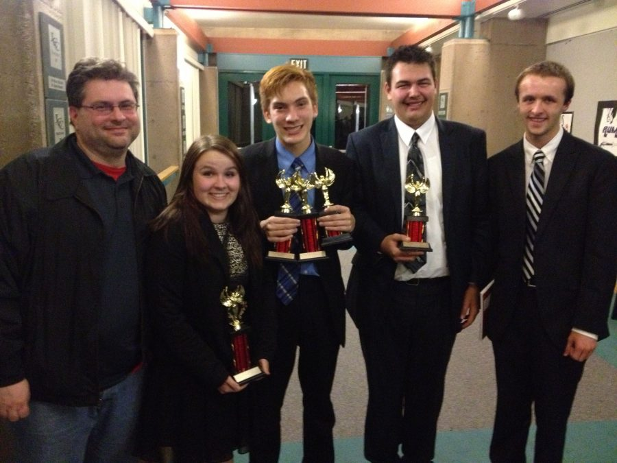 At+the+2012+La+Costa+Canyon+High+School+Speech+and+Debate+Invitational+this+past+weekend+our+award-winning+speech+and+debate+team+represented+our+school+with+Grizzly+pride.+Our+team+competed+against+some+of+the+best+speech+and+debate+students+from+54+Californa+and+Nevada+schools.%0A%0APatrick+Gonzales+and+Shelby+Spainhour+won+2nd+place+overall+in+Duo+Interpretation.%0APatrick+Gonzales+also+won+2nd+place+overall+in+Humorous+Interpretation+and+5th+place+in+Dramatic+Interpretation.%0AAnd+Devon+Mullvain+won+7th+place+in+Impromptu+Speaking.