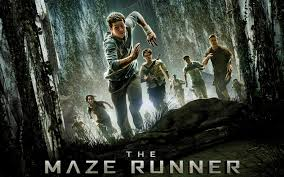 'The Maze Runner' is as Compelling as the Maze Itself