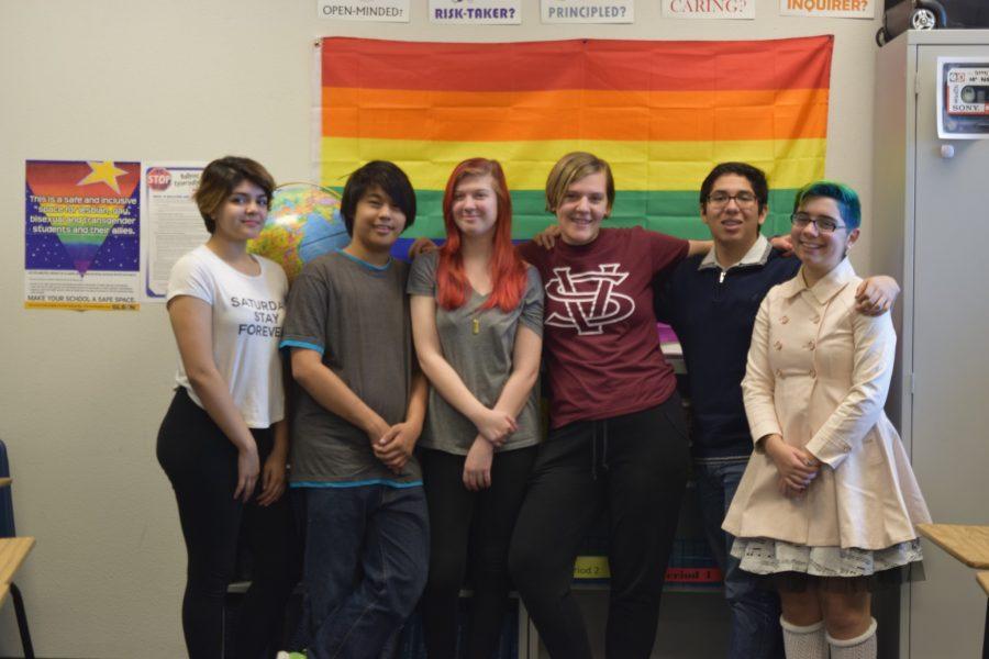 LGBT%2B+students+struggle+for+acceptance