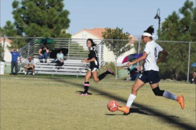 Semester, sports, to start earlier next school year