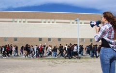 Schools need active shooter drills, more student training for tragedy