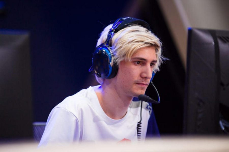 Toxic gamers could be esports worst enemy