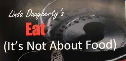 Theatre to re-perform fall show 'Eat (It's Not About Food)'