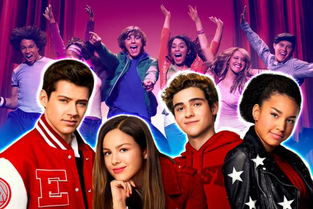 %22High+School+Musical%3A+The+Musical%3A+The+Series%22%3A+The+Review