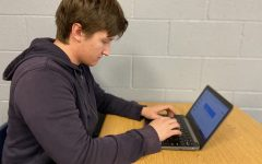 CCSD should move schools online if students are their priority