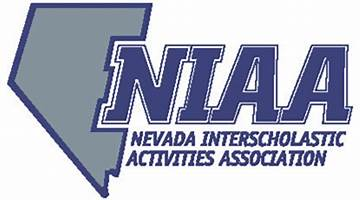 NIAA announces sports to be delayed