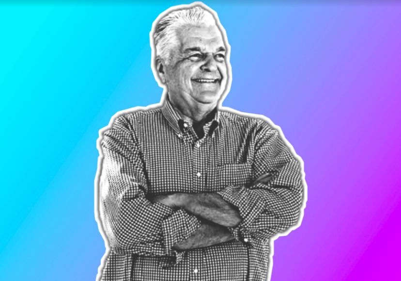 [Satire] Sisolak donates salary, bumps up Nevada's public school ranking to 49th
