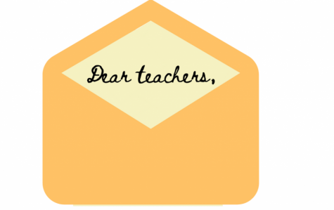 Dear Teachers, ONLINE EDITION