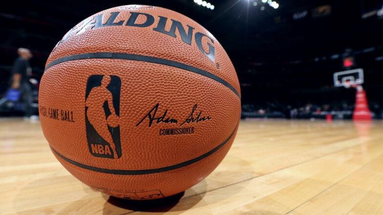 How+the+2020-2021+NBA+season+will+work