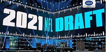 2021 NFL draft first round recap, surprises, scores, fails
