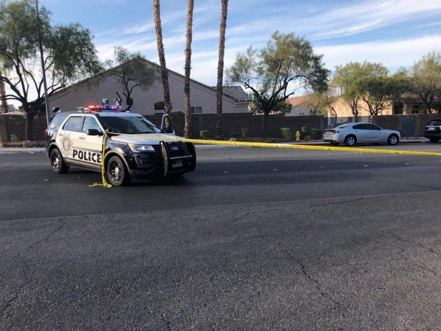 Photo Credit: KVVU-FOX5 Las Vegas-Henderson News