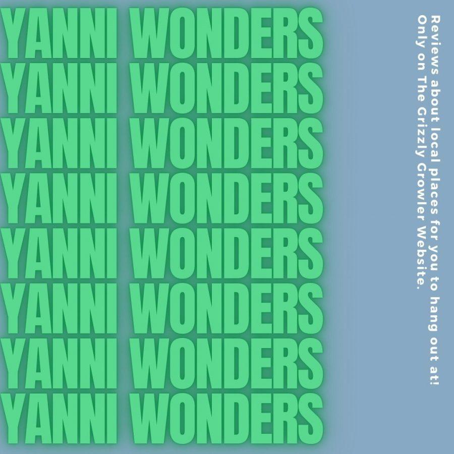 Get+Ready+for+Yanni+Wonders