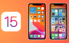 Apple iOS 15: Whats New?